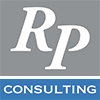 RP consulting